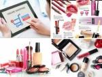 Bí quyết mua sắm mỹ phẩm online chất lượng