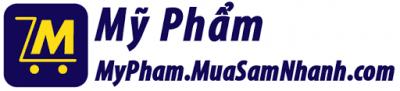 , Chuyên trang Mỹ Phẩm của MuaSamNhanh, Trang 1